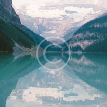 Where Technologies Meet Nature: Amazing Photoshoot